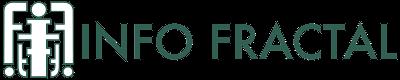 InfoFractal Blog